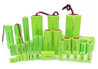 电池CE认证指令