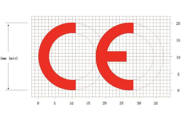 CE认证模式