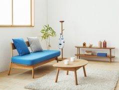 家具类产品成功案例