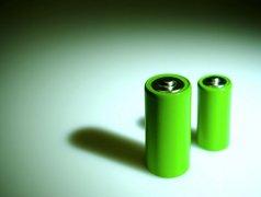 电池类产品成功案例