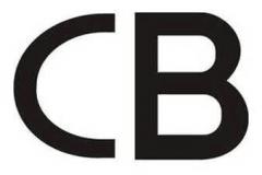 CB认证介绍