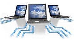 AV/IT类产品欧洲认证资讯