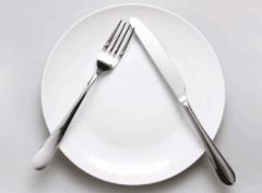 美国加州65食品接触材料