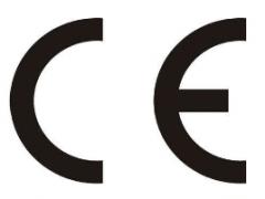 上海认证公司教您如何应对CE认证指令的更新