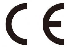 上海CE认证流程,申请CE认证需要提供哪些资料?