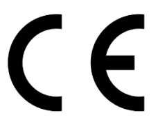 CE认证哪里可以做,上海有CE认证机构吗?