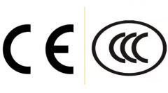 CE认证和3C认证有什么区别?