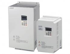 变频器CE认证测试标准及测试项目有哪些?