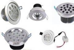 灯具CE认证标准/各类灯具CE认证标准