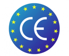 产品出NB号CE认证哪里可以做?