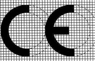 CE认证和3C认证的区别是什么?