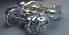 机械CE认证的标准有哪些?