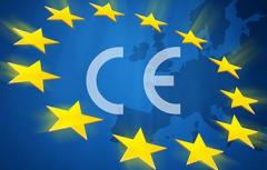 如何取得CE认证/CE认证办理流程!